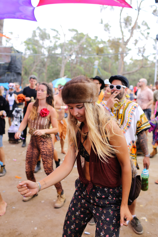 VOENA_JACK_ZEAZY_RAINBOW_SERPENT_FESTIVAL_AUSTRALIA-54.jpg