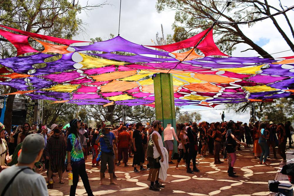 VOENA_JACK_ZEAZY_RAINBOW_SERPENT_FESTIVAL_AUSTRALIA-56.jpg