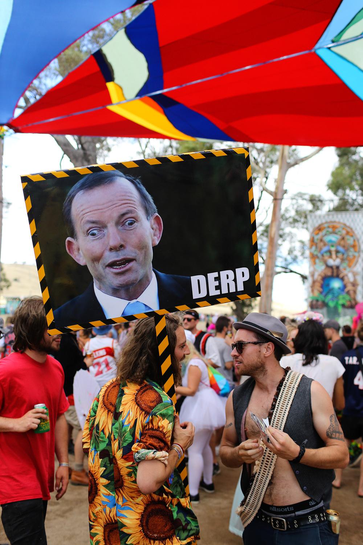 VOENA_JACK_ZEAZY_RAINBOW_SERPENT_FESTIVAL_AUSTRALIA-59.jpg