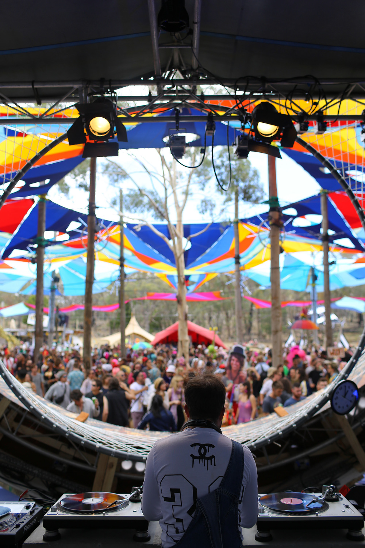 VOENA_JACK_ZEAZY_RAINBOW_SERPENT_FESTIVAL_AUSTRALIA-60.jpg