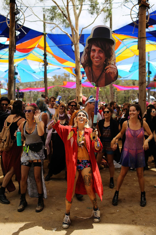 VOENA_JACK_ZEAZY_RAINBOW_SERPENT_FESTIVAL_AUSTRALIA-61.jpg