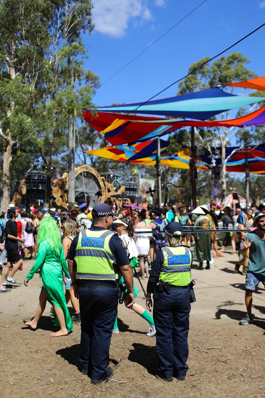 VOENA_JACK_ZEAZY_RAINBOW_SERPENT_FESTIVAL_AUSTRALIA-64.jpg