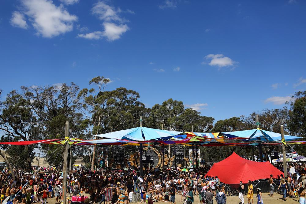VOENA_JACK_ZEAZY_RAINBOW_SERPENT_FESTIVAL_AUSTRALIA-65.jpg