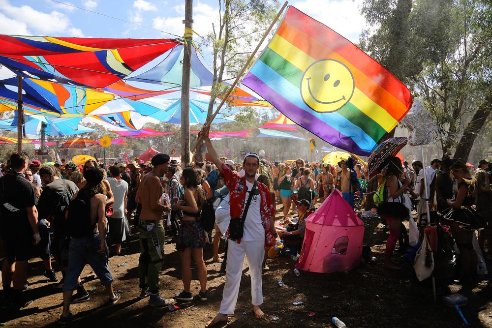 VOENA_JACK_ZEAZY_RAINBOW_SERPENT_FESTIVAL_AUSTRALIA-67.jpg