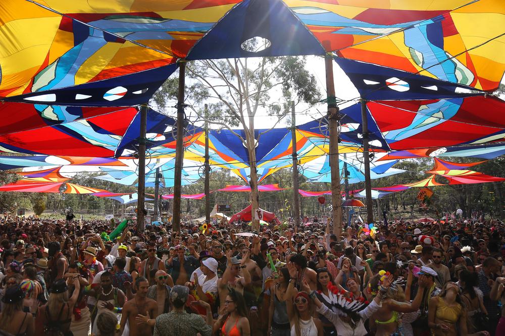 VOENA_JACK_ZEAZY_RAINBOW_SERPENT_FESTIVAL_AUSTRALIA-69.jpg
