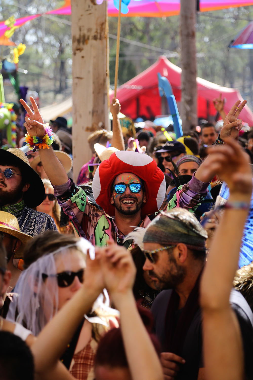 VOENA_JACK_ZEAZY_RAINBOW_SERPENT_FESTIVAL_AUSTRALIA-70.jpg