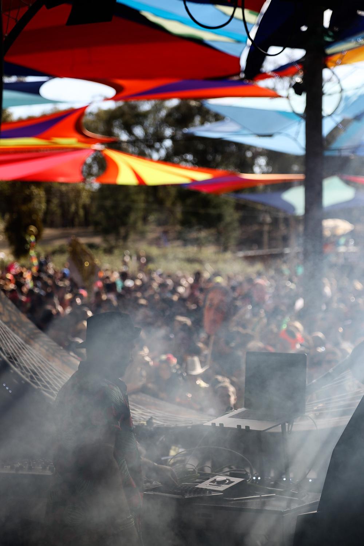 VOENA_JACK_ZEAZY_RAINBOW_SERPENT_FESTIVAL_AUSTRALIA-73.jpg