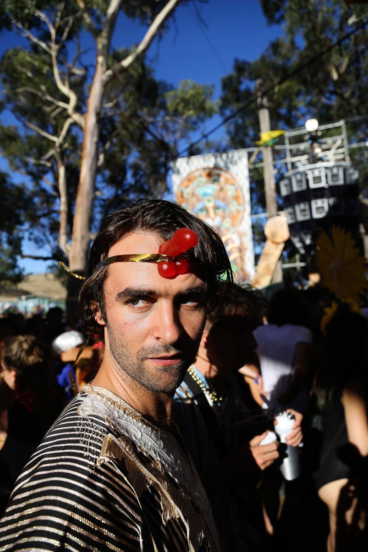 VOENA_JACK_ZEAZY_RAINBOW_SERPENT_FESTIVAL_AUSTRALIA-75.jpg