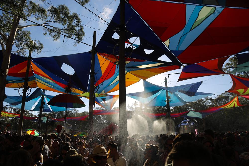 VOENA_JACK_ZEAZY_RAINBOW_SERPENT_FESTIVAL_AUSTRALIA-77.jpg