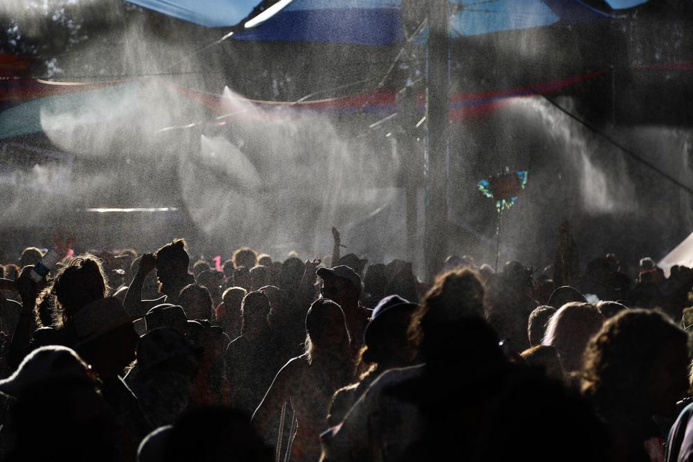 VOENA_JACK_ZEAZY_RAINBOW_SERPENT_FESTIVAL_AUSTRALIA-81.jpg