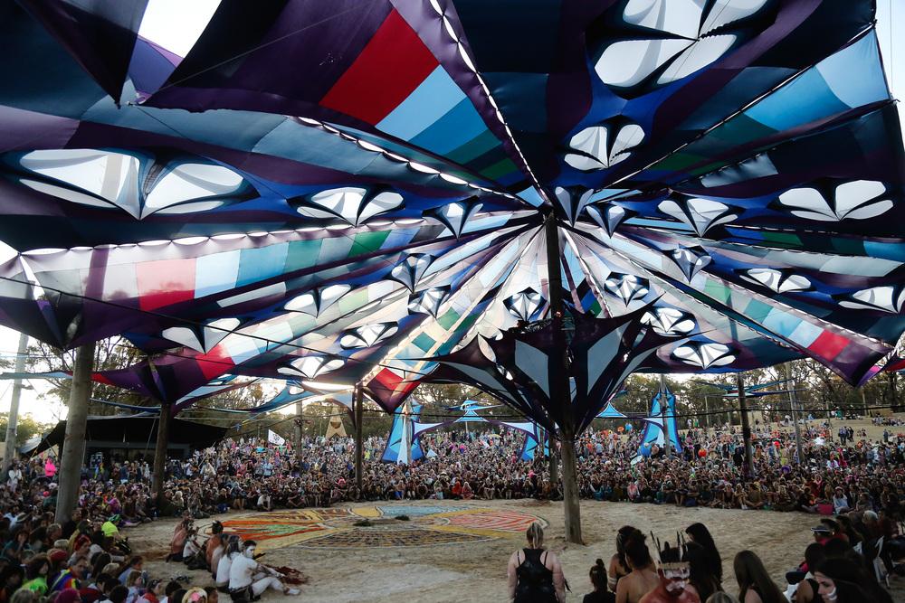VOENA_JACK_ZEAZY_RAINBOW_SERPENT_FESTIVAL_AUSTRALIA-84.jpg