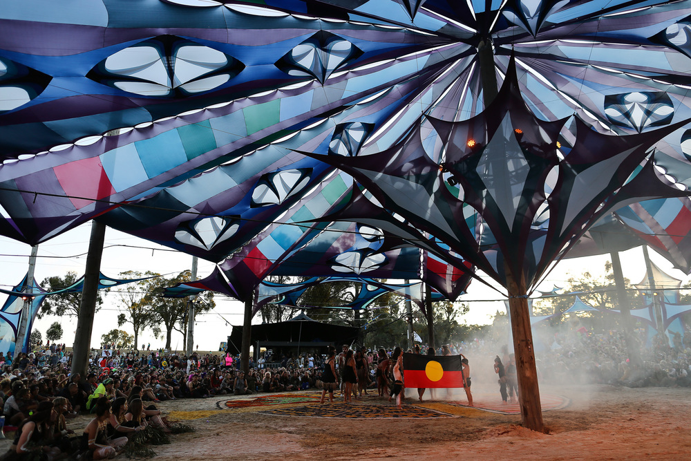 VOENA_JACK_ZEAZY_RAINBOW_SERPENT_FESTIVAL_AUSTRALIA-86.jpg