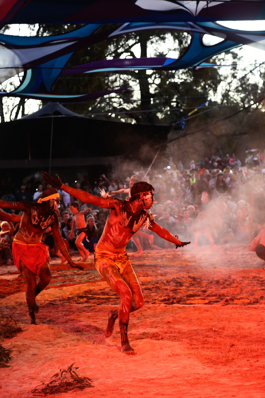 VOENA_JACK_ZEAZY_RAINBOW_SERPENT_FESTIVAL_AUSTRALIA-87.jpg