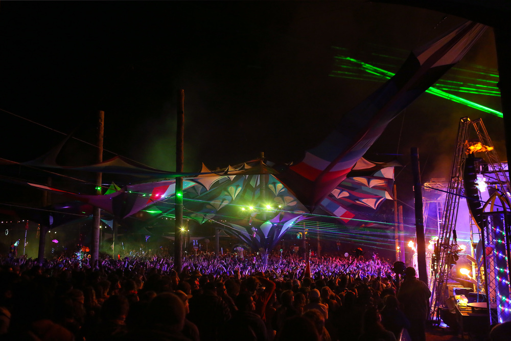 VOENA_JACK_ZEAZY_RAINBOW_SERPENT_FESTIVAL_AUSTRALIA-92.jpg