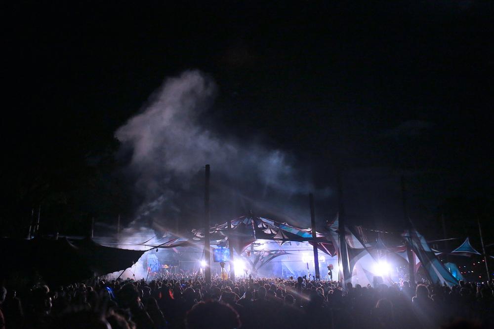 VOENA_JACK_ZEAZY_RAINBOW_SERPENT_FESTIVAL_AUSTRALIA-93.jpg