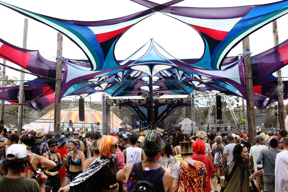 VOENA_JACK_ZEAZY_RAINBOW_SERPENT_FESTIVAL_AUSTRALIA-99.jpg