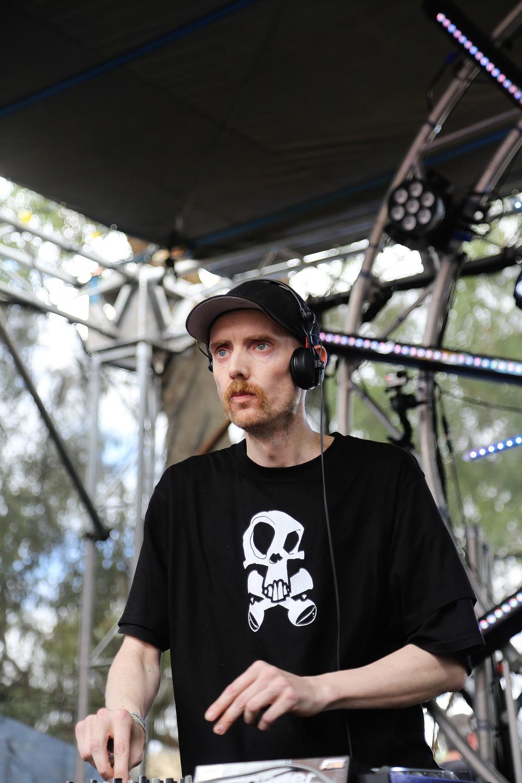 VOENA_JACK_ZEAZY_RAINBOW_SERPENT_FESTIVAL_AUSTRALIA-103.jpg