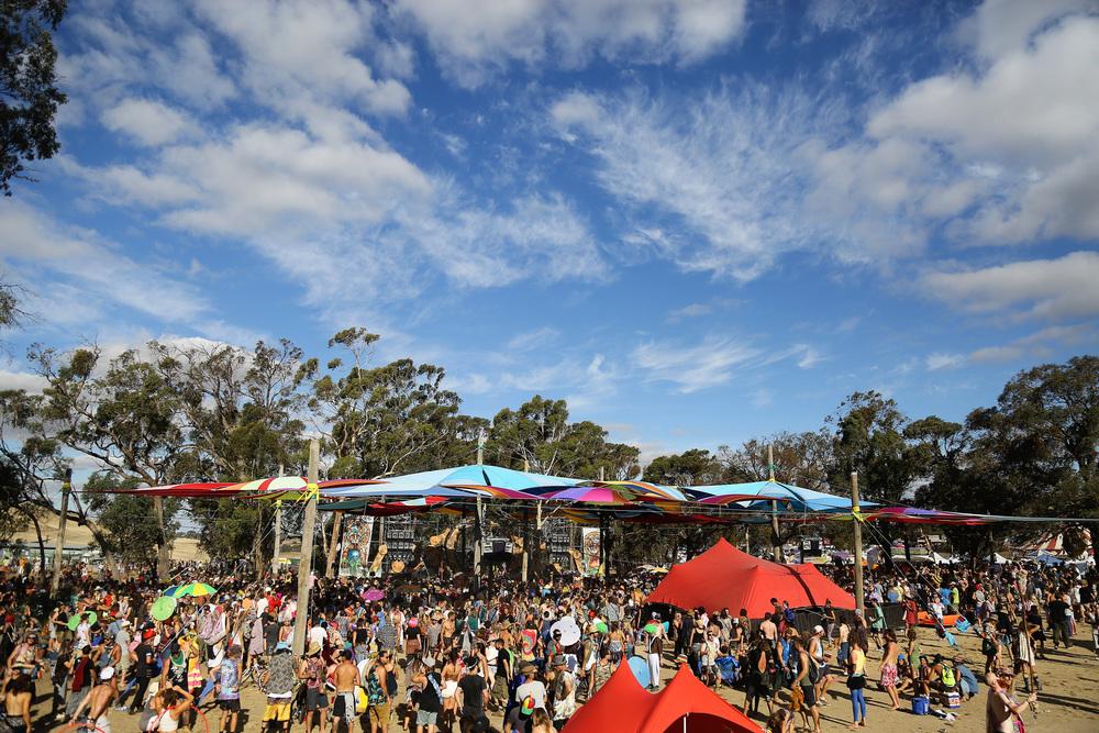VOENA_JACK_ZEAZY_RAINBOW_SERPENT_FESTIVAL_AUSTRALIA-107.jpg
