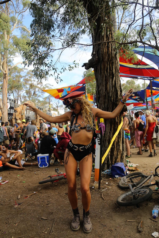 VOENA_JACK_ZEAZY_RAINBOW_SERPENT_FESTIVAL_AUSTRALIA-108.jpg