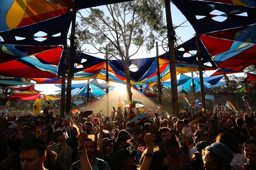 VOENA_JACK_ZEAZY_RAINBOW_SERPENT_FESTIVAL_AUSTRALIA-110.jpg