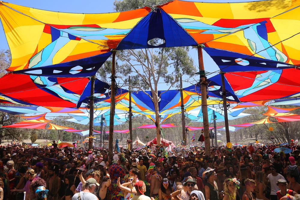 VOENA_JACK_ZEAZY_RAINBOW_SERPENT_FESTIVAL_AUSTRALIA-111.jpg