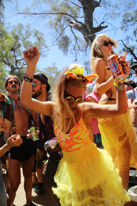 VOENA_JACK_ZEAZY_RAINBOW_SERPENT_FESTIVAL_AUSTRALIA-113.jpg