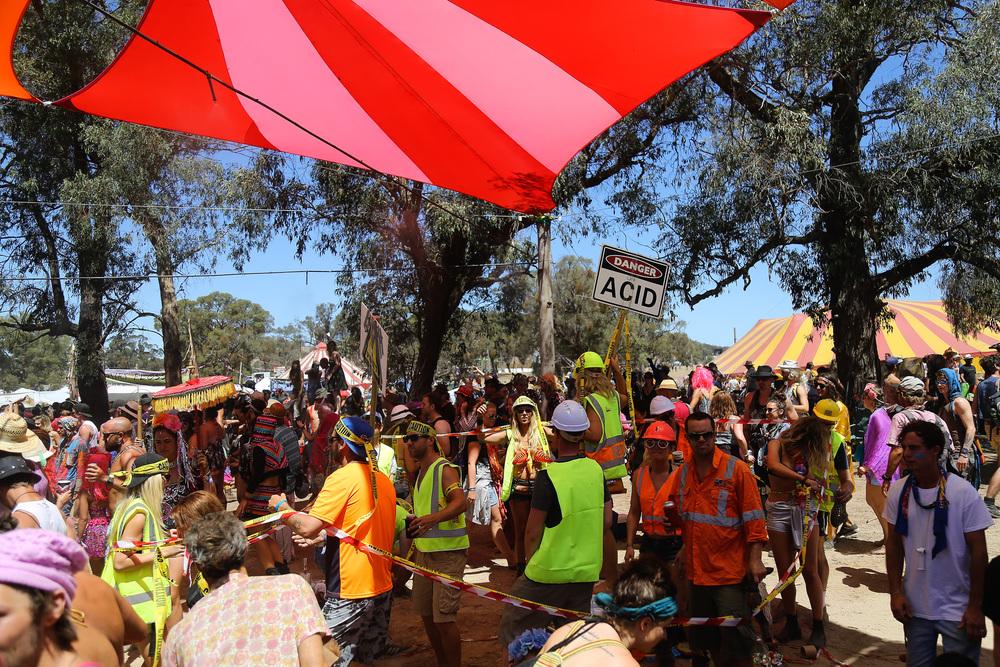 VOENA_JACK_ZEAZY_RAINBOW_SERPENT_FESTIVAL_AUSTRALIA-115.jpg