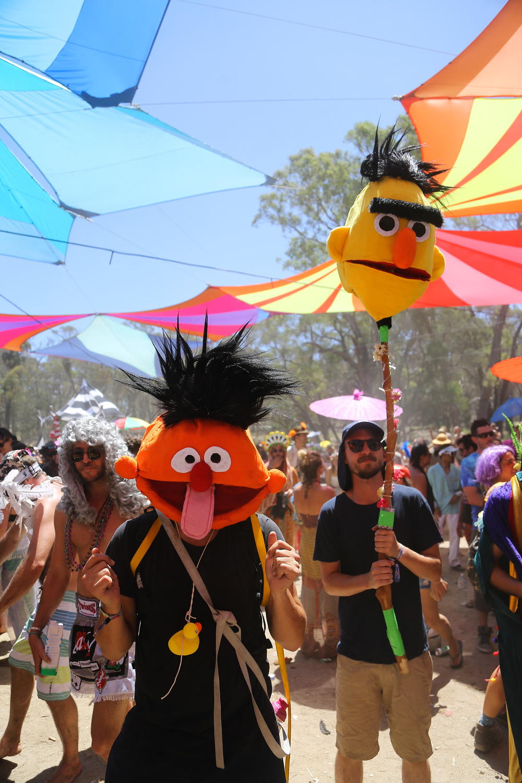 VOENA_JACK_ZEAZY_RAINBOW_SERPENT_FESTIVAL_AUSTRALIA-114.jpg