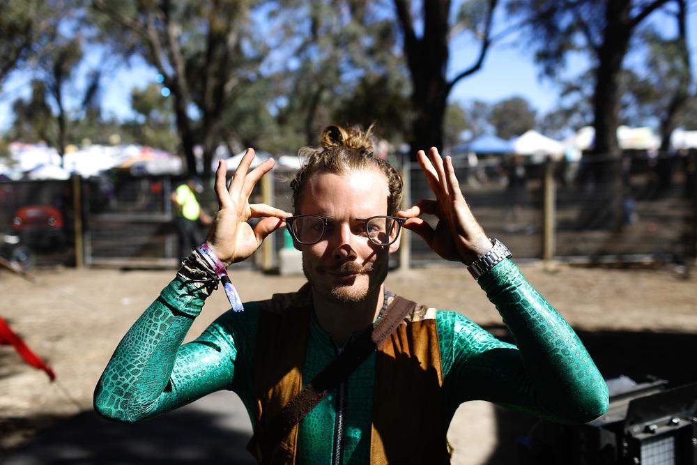 VOENA_JACK_ZEAZY_RAINBOW_SERPENT_FESTIVAL_AUSTRALIA-117.jpg