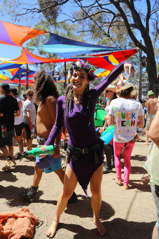VOENA_JACK_ZEAZY_RAINBOW_SERPENT_FESTIVAL_AUSTRALIA-116.jpg