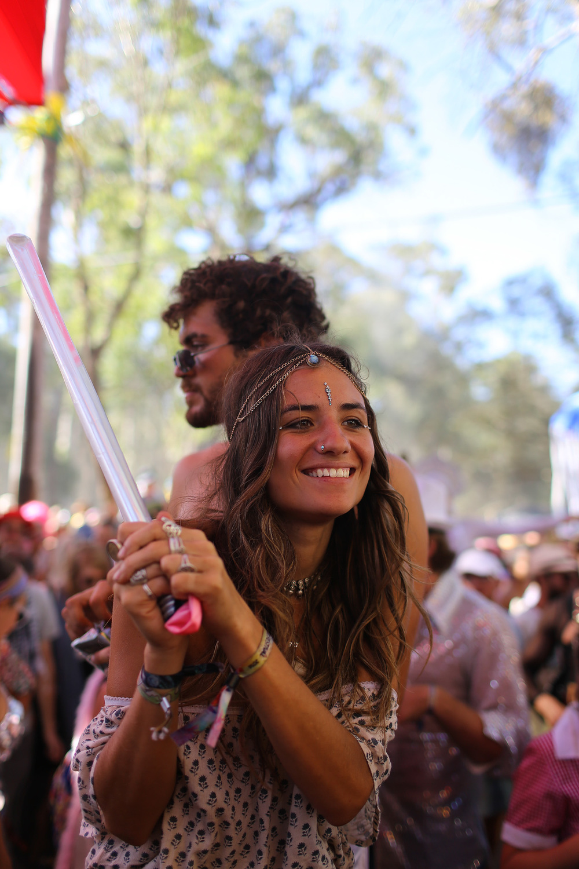 VOENA_JACK_ZEAZY_RAINBOW_SERPENT_FESTIVAL_AUSTRALIA-124.jpg