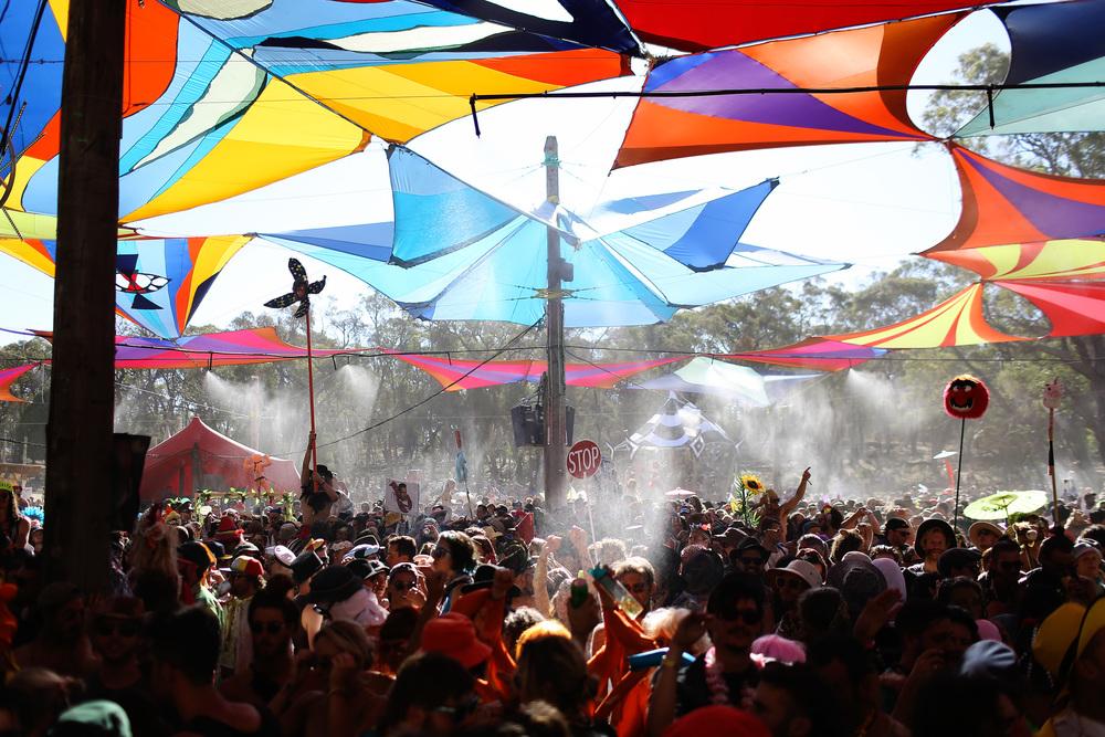 VOENA_JACK_ZEAZY_RAINBOW_SERPENT_FESTIVAL_AUSTRALIA-125.jpg