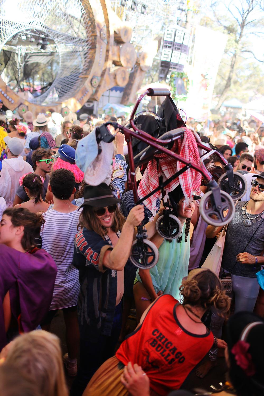 VOENA_JACK_ZEAZY_RAINBOW_SERPENT_FESTIVAL_AUSTRALIA-126.jpg
