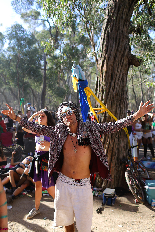 VOENA_JACK_ZEAZY_RAINBOW_SERPENT_FESTIVAL_AUSTRALIA-128.jpg