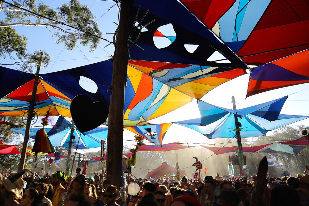 VOENA_JACK_ZEAZY_RAINBOW_SERPENT_FESTIVAL_AUSTRALIA-133.jpg
