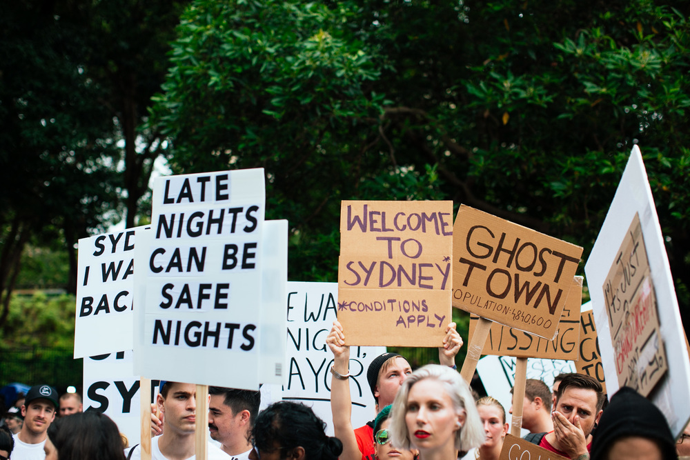 VOENA_KEEP_SYDNEY_OPEN_LOCKOUT_LAWS_RALLY_SYDNEY-2.jpg