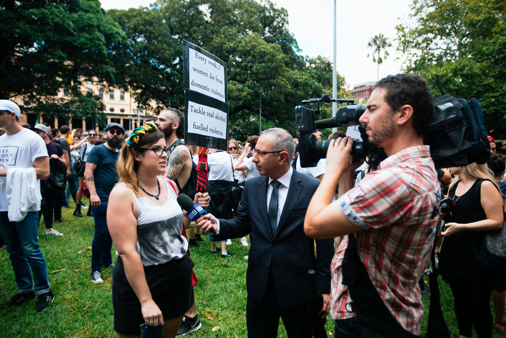 VOENA_KEEP_SYDNEY_OPEN_LOCKOUT_LAWS_RALLY_SYDNEY-14.jpg