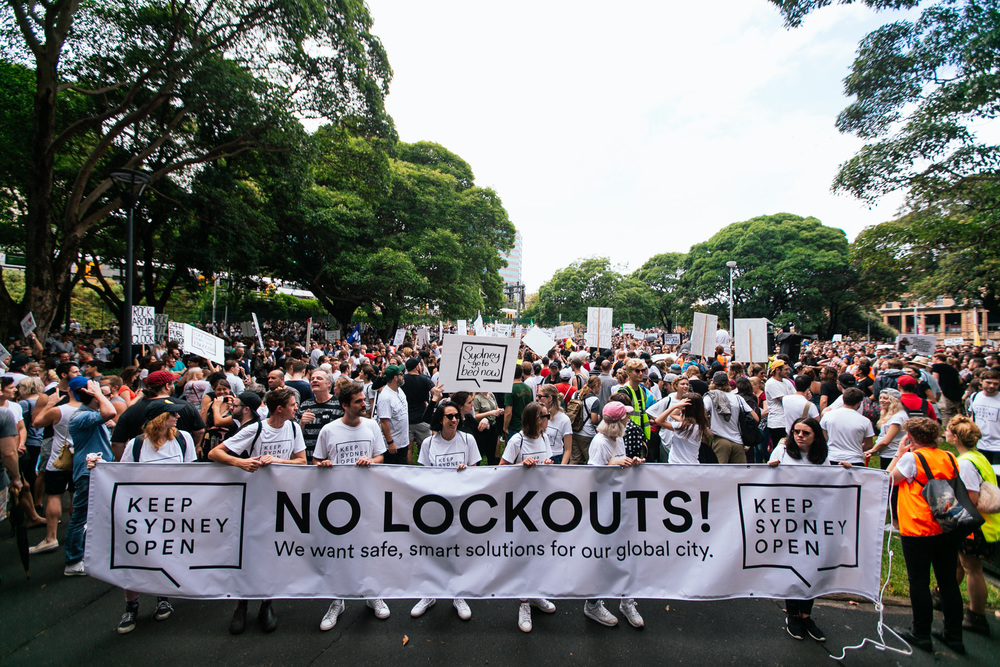 VOENA_KEEP_SYDNEY_OPEN_LOCKOUT_LAWS_RALLY_SYDNEY-21.jpg