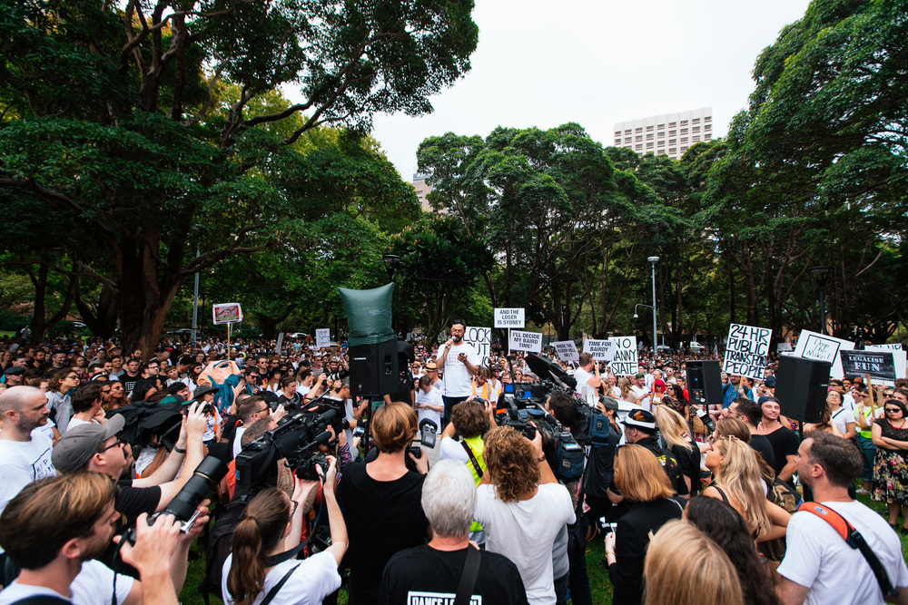 VOENA_KEEP_SYDNEY_OPEN_LOCKOUT_LAWS_RALLY_SYDNEY-30.jpg