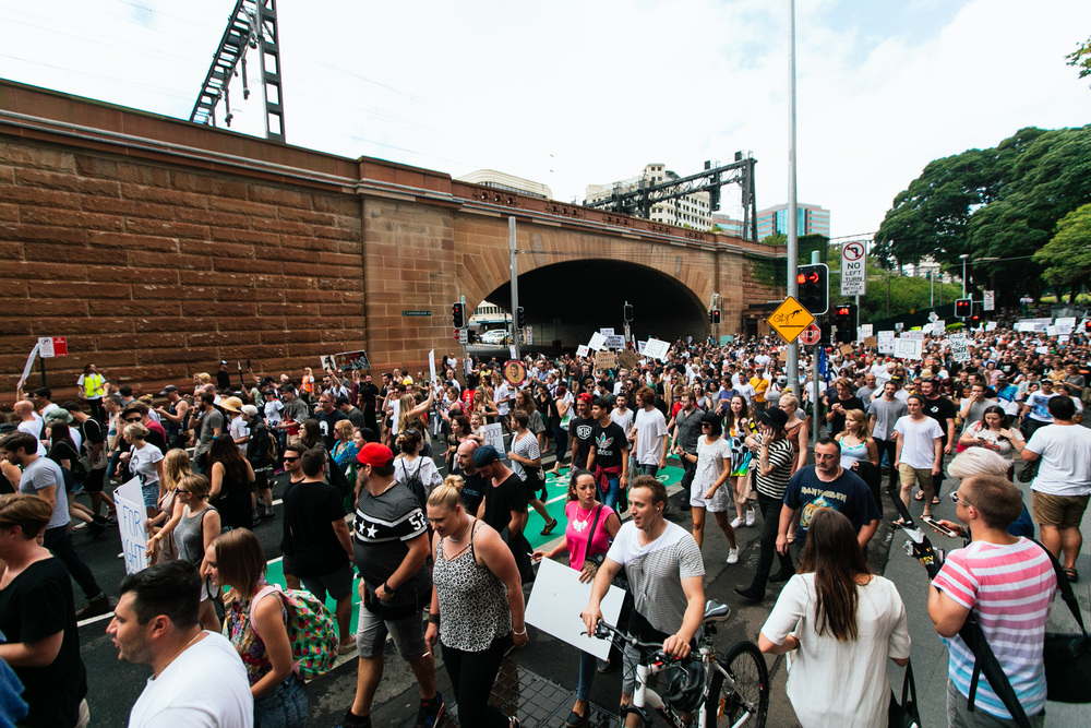 VOENA_KEEP_SYDNEY_OPEN_LOCKOUT_LAWS_RALLY_SYDNEY-37.jpg