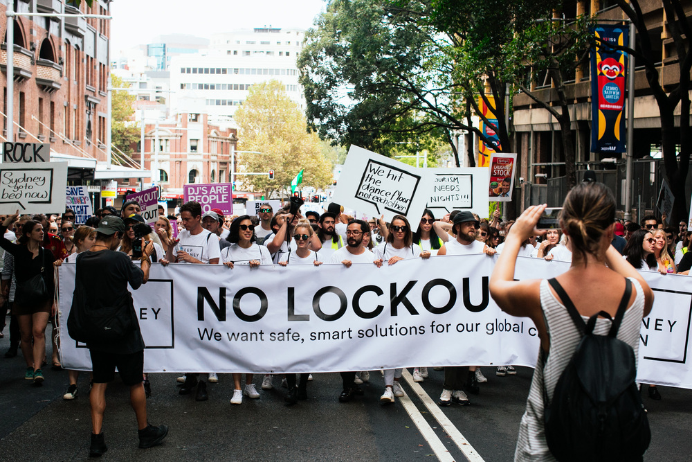 VOENA_KEEP_SYDNEY_OPEN_LOCKOUT_LAWS_RALLY_SYDNEY-40.jpg