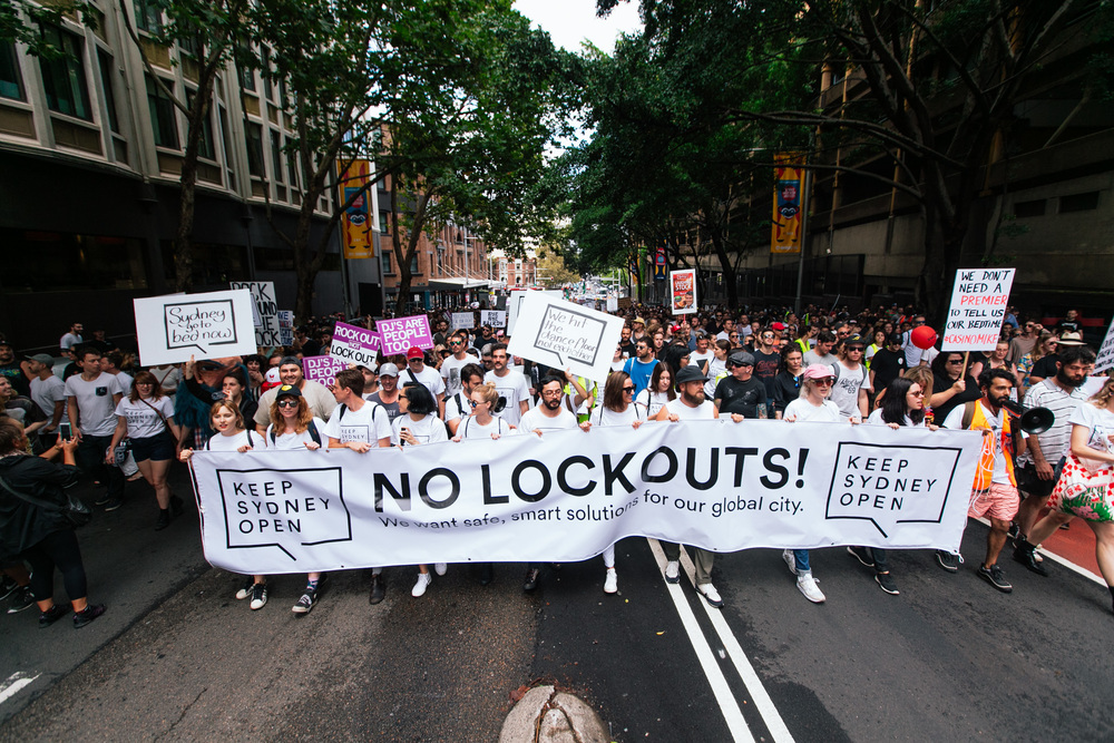 VOENA_KEEP_SYDNEY_OPEN_LOCKOUT_LAWS_RALLY_SYDNEY-43.jpg