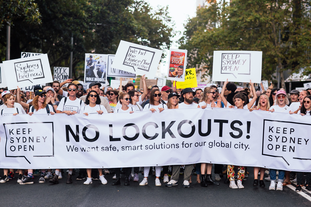 VOENA_KEEP_SYDNEY_OPEN_LOCKOUT_LAWS_RALLY_SYDNEY-51.jpg