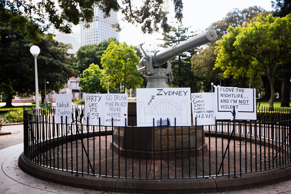 VOENA_KEEP_SYDNEY_OPEN_LOCKOUT_LAWS_RALLY_SYDNEY-77.jpg