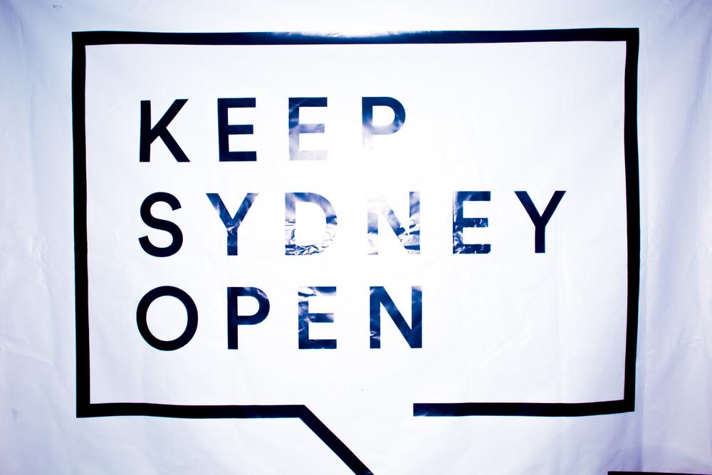 KeepSydOpen-2.jpg
