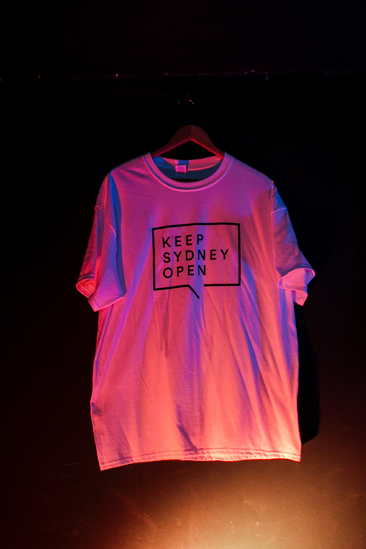 KeepSydOpen-14.jpg