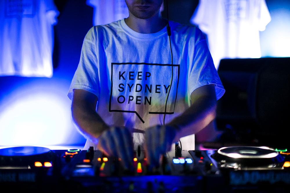 KeepSydOpen-45.jpg