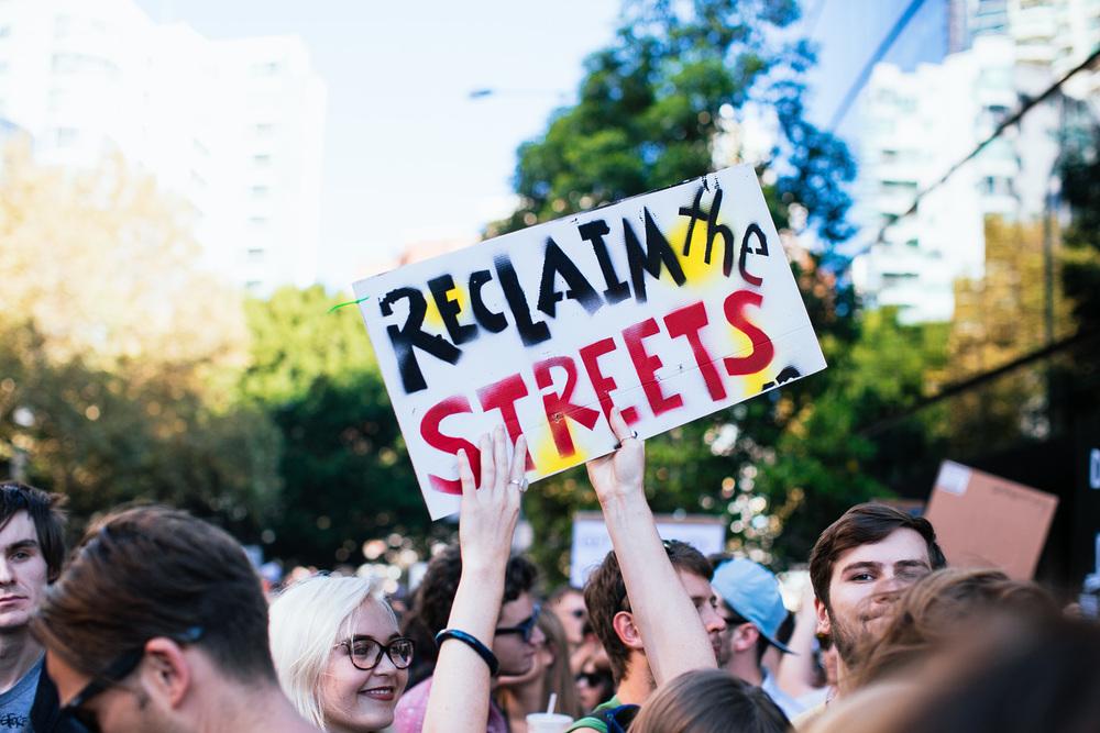 ReclaimTheStreets-30.jpg