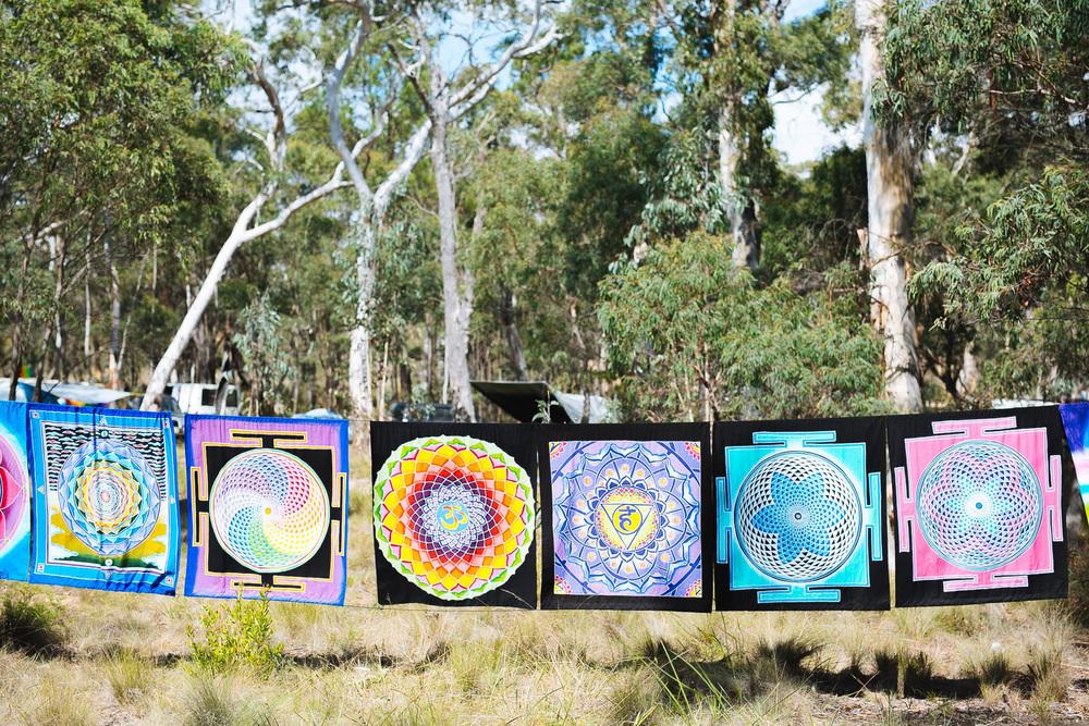 VOENA_LUCYS_UNDERGROUND_LABORATORY_2016_DOOF_FESTIVAL_AUSTRALIA-12.jpg