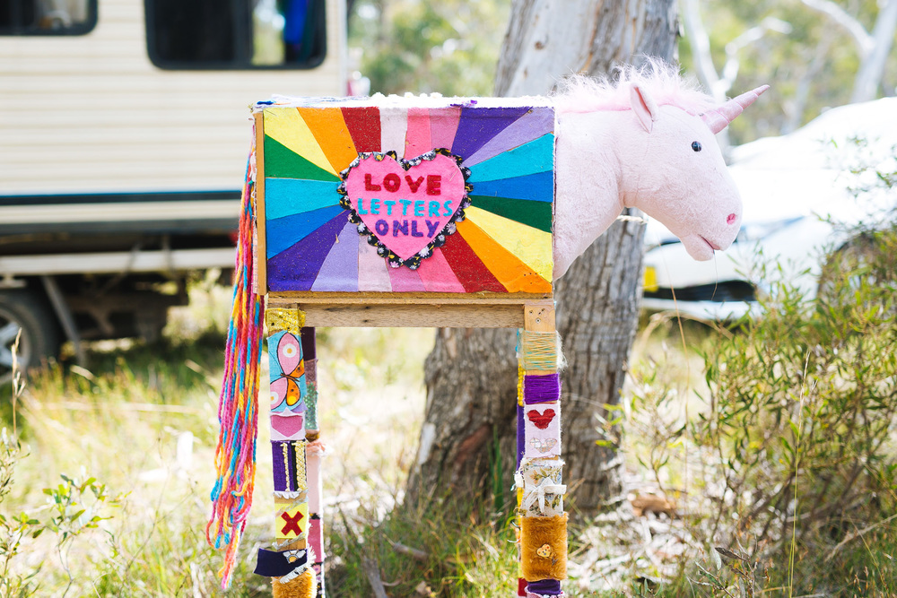 VOENA_LUCYS_UNDERGROUND_LABORATORY_2016_DOOF_FESTIVAL_AUSTRALIA-14.jpg